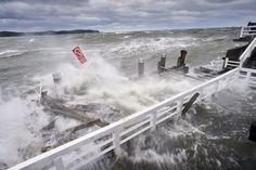 Załamanie pogody nad Polską. IMGW wydał ostrzeżenia - Newsweek Polska