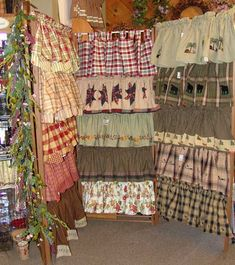 Image detail for -... Country Curtains. We have also written about Waverly Curtains