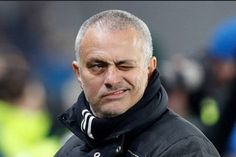 Jose Mourinho Could Make Graeme Souness Eat His Words in Second Season at Old Trafford. www.royalewins.net