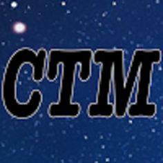 Caravan To Midnight Youtube Playlist All Episodes John B. Wells
