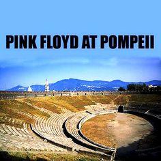 """Résultat de recherche d'images pour """"pink floyd pompeii"""""""