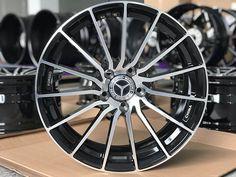 custom wheels for mercedes benz,19 inch mercedes wheels,mercedes benz factory rims 16 17 18 19 20 21 22 23 24 inch