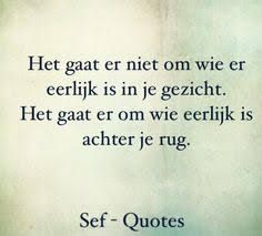 Afbeeldingsresultaat voor sef quotes vriendschap Some Inspirational Quotes, Positive Quotes, Love Quotes, Sef Quotes, Mom Poems, Brain Facts, Dutch Quotes, Biblical Quotes, Life Thoughts