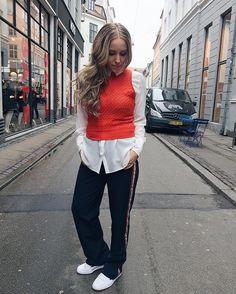Elena Top - - STORM & MARIE Spring 17