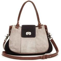 New Botkier bag arrivals - limited styles per store! Get this bag for only $190 our price. Originally $425!