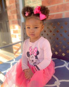 Cute Little Girls Outfits, Cute Little Baby, Little Babies, Cute Babies, Baby Kids, Baby Boy, Future Daughter, Future Baby, Interracial Babies