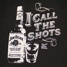 Jim Beam Black Label | Metal Signs | Pinterest | Jim beam, Bourbon ...