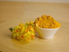 This Is What Happens To Your Body If You Eat 1 Teaspoon of Turmeric Every day - Earth Espice