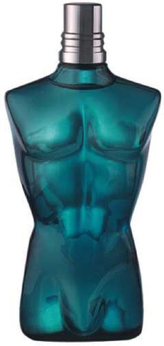 Jean Paul Gaultier 'Le Male' After Shave Lotion
