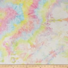 This Minky fabric has an extremely soft 3 mm pile that's perfect for apparel, blankets, throws, pillows and stuffed animals. Colors include pink, blue, yellow, green and white.