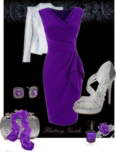 """""""Lili"""" by flattery-guide on Polyvore"""