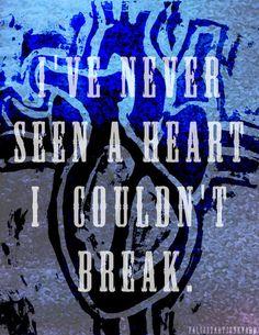 30 Favorite Fall Out Boy Lyrics