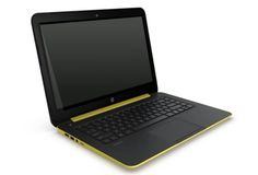 Android Laptop - HP Slatebook 14