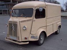 Citroen Van, Citroen Type H, Psa Peugeot Citroen, Porsche 924, Vw Sharan, Ford Transit, Audi A4, Nissan, Classic Campers
