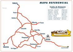 mapa-referencial-