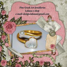 ring_silver_925_gold-plated_heart_pearl_lakasa_e-shop_jewelleries_jewerly_greek_art_(Medium)