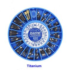 Cheap thread tee, Buy Quality material polyresin directly from China materials for construction of houses Suppliers: Dental dental materials, titanium root canal, root canal, root canal filling, thread, 120PCS