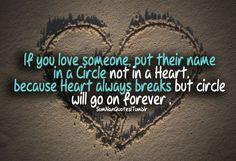SumNan Quotes