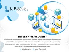 The Lirax Blockchain Platform is specialized in Certification and Traceability. Free Gas, Blockchain Technology, Supply Chain, Together We Can, Goods And Services, Growing Up, Platform, Marketing
