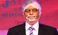 Kerala on course to become fully electrified state: Governor P Sathasivam