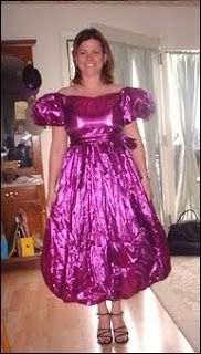Bad Bridesmaids Dresses  Advice for the Bride