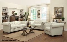 Elegant Fabric Sofa And Loveseat Sets 26 For Velvet Sofa Inspiration with Fabric Sofa And Loveseat Sets marvelous Fabric Sofa And Loveseat Sets