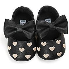 a991a7a029d 150 Best Cute Shoes For Baby Girls images