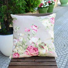 Melboury Cushion Available on Wysada.com