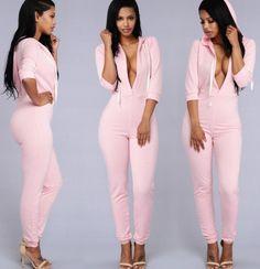 e12bf14a42 268 Best Nightwear images