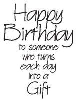 Best birthday wishes for a friend messages words Ideas – Birthday 2020 Birthday Wishes For A Friend Messages, Birthday Greetings For Facebook, Birthday Card Messages, Messages For Friends, Birthday Card Sayings, Birthday Sentiments, Best Birthday Wishes, Birthday Cards, Birthday Blessings