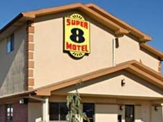 Abingdon (VA) Super 8 Abingdon United States, North America Super 8 Abingdon is conveniently located in the popular Abingdon area. The hotel offers a wide range of amenities and perks to ensure you have a great time. To be found at the hotel are free Wi-Fi in all rooms, 24-hour front desk, facilities for disabled guests, family room, concierge. Comfortable guestrooms ensure a good night's sleep with some rooms featuring facilities such as air conditioning, heating, desk, alarm...