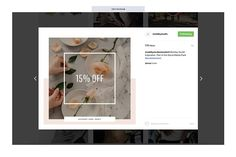 Launch Social Media Pack by Studio Standard on @creativemarket