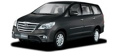 Shreevaru Travels providing Buses, Cars in Bangalore. Best Car rental , Bus rental, corporate bus booking & Corporate Car booking in Bangalore. Toyota Innova, Surabaya, Car Rental, Vehicles, Elves, Silhouette, Rolling Stock, Vehicle, Silhouettes