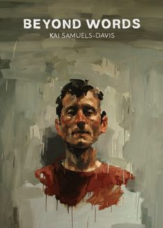 Kai Samuels-Davis