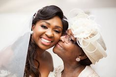 The Perfect Wedding at L'Aquila Johannesburg - Real Wedding Photos Beautiful Bride and her Mother Mother Bride, Beautiful Bride, Wedding Pictures, Perfect Wedding, South Africa, Real Weddings, Wedding Inspiration, Photography, Fotografie