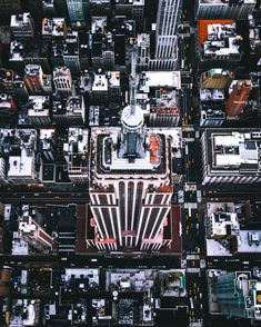 Nothing like the feeling of flying over NYC. Shot with #erwnchow & #copterpilot