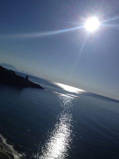 #marinadicamerota #cilentocoast #camerota #cilento #mare #spiagge #vacanze2015 #playaelflamingo