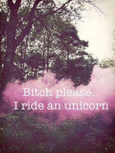 Bilderesultat for unicorns quotes