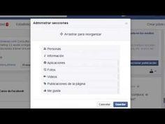 http://www.josemorenojimenez.com/2014/12/08/paginas-de-seguidores-de-facebook-modificar-el-orden-de-las-pestanas-del-lado-izquierdo/ Páginas de seguidores de Facebook: Modificar el orden de las pestañas del lado izquierdo | Jose Luis Moreno Jimenez