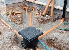 глубина заложения канализации в частном доме Home Decor, Decoration, Google, House, Homemade Home Decor, Decorating, Home, Dekorasyon, Haus