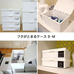 Muji Storage, Apartment Interior, Organizing, Toilet, Household, China, Shopping, Home, Houses