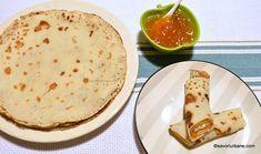 cele mai bune clatite pufoase de post cu lapte de migdale soia orez Mai, Ethnic Recipes, Food, Essen, Meals, Yemek, Eten