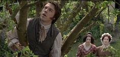 Cranford (2007 TV Series)