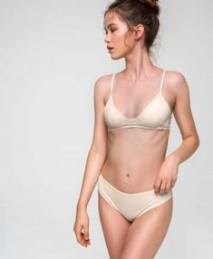Ženy Archives - Créeme String Bikinis, Bra, Swimwear, Fashion, G Strings, One Piece Swimsuits, Moda, La Mode, Bra Tops