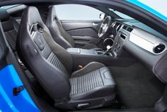 2014 Mustang Dream Giveaway Shelby GT500 Mustang interior- beautiful! http://www.winthemustangs.com Enter to win it! Promo code:TP2014 for bonus!