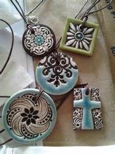 Handmade Pottery dandelion - Bing Images