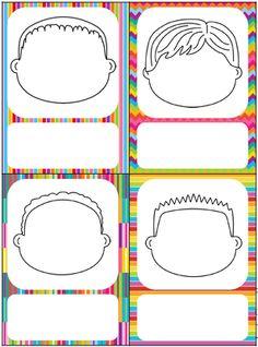 La porte de septembre Sensory Activities, Book Activities, Painting For Kids, Art For Kids, Preschool Body Theme, Early Childhood Activities, Diy And Crafts, Arts And Crafts, English Activities