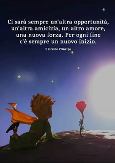 Adorable Quotes, Italian Phrases, Love List, Life Rules, Italian Language, The Little Prince, S Quote, Decir No, Growing Up