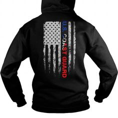 Make this awesome proud Coast Guard Veterans: US Coast Guard  Limited as a great gift Shirts T-Shirts for Veteran Coast Guard Veterans