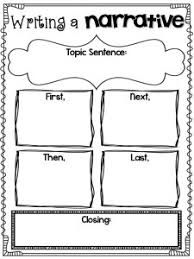 First Grade: Writing prompts for any occasion with great organizers for young writers.these are perfect for work on writing after modeling been done Work On Writing, Writing Prompts For Kids, Picture Writing Prompts, Writing Lessons, Writing Workshop, Writing Process, Writing Ideas, Writing Help, Narrative Writing Prompts